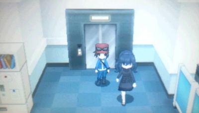 pokemonxy1028002.jpg