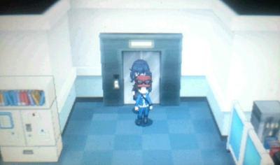 pokemonxy1028003.jpg