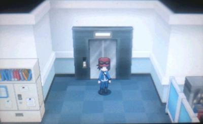 pokemonxy1028005.jpg