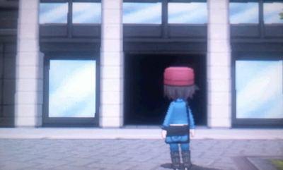 pokemonxy1028008.jpg