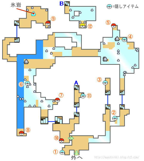 pokemonxyMAP040055.png