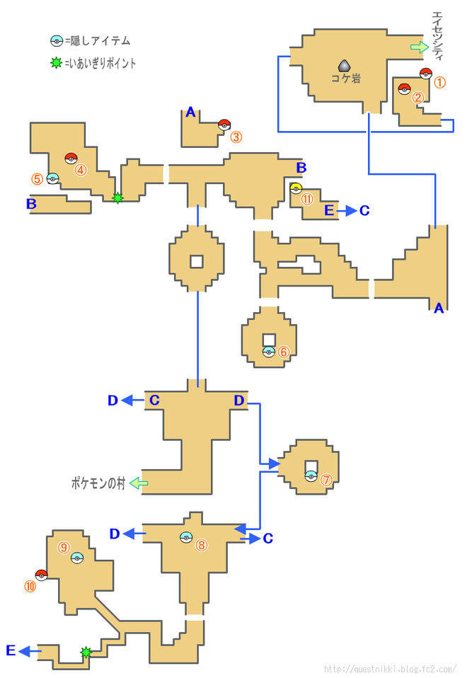 pokemonxyMAP07.png