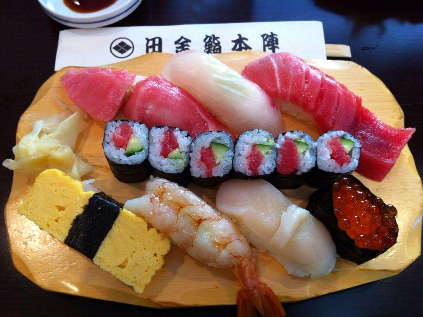 201410田舎寿司1