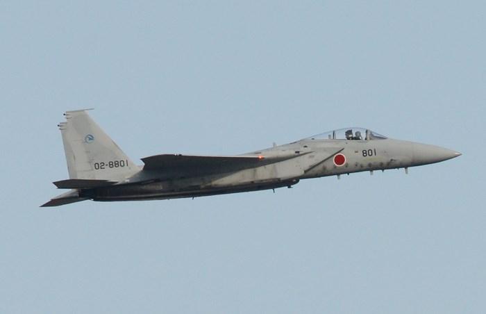 DSC_6886.jpg