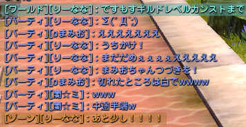 201309211637440ad.png