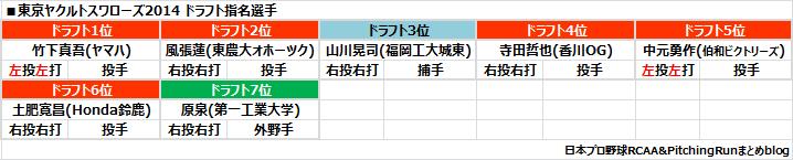 201411021440557d0.png