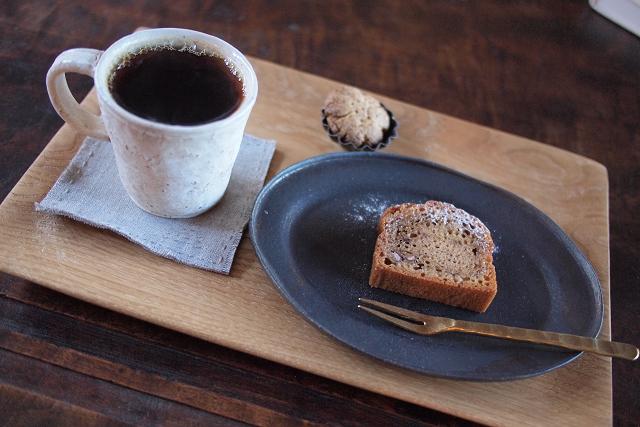 cafenana____s001.jpg