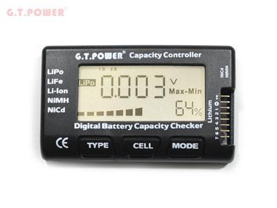 131029バッテリーチェッカー