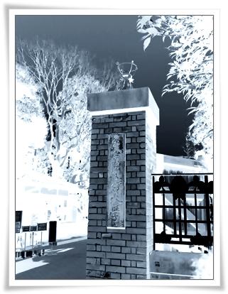 東京藝大の生徒たち(全7組)フォーレ:ピアノ四重奏曲第1番ほか のコンサート感想♪