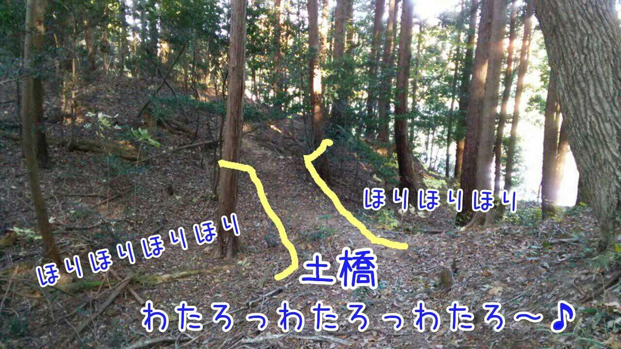 20141126213655690.jpg