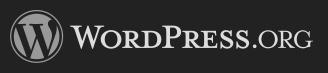 WordPress にこの5年間で最悪の深刻な脆弱性 利用者は直ちにアップデートを!
