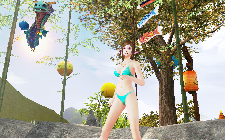 AnotherWorld_082.jpg