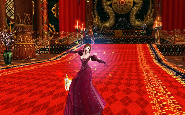 ScarletDress.jpg