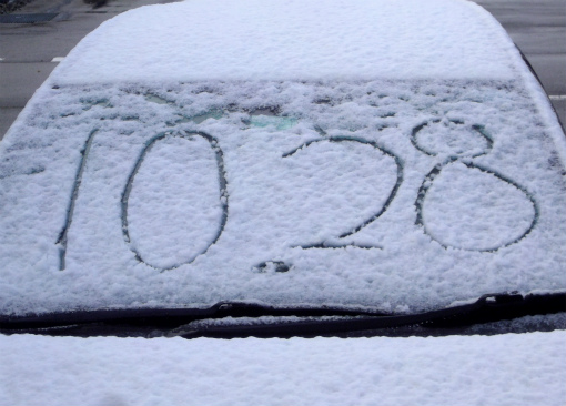s-529-3-10月28日初雪