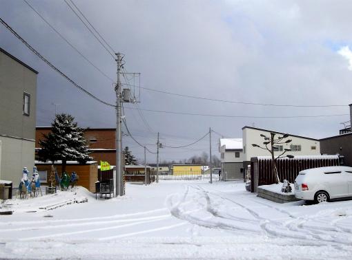s-535-1ついに雪1
