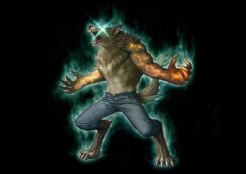 werewolf02.jpg