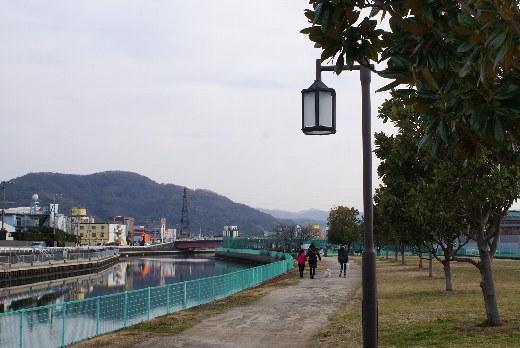 2014_0201AIa.jpg
