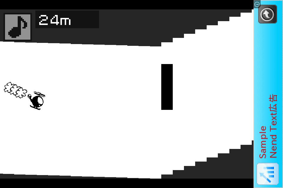 20140208164659f9b.png