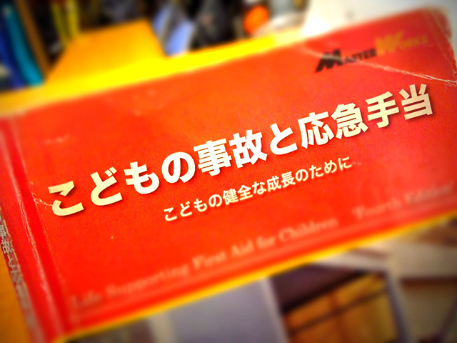 20130710_2_s.jpg