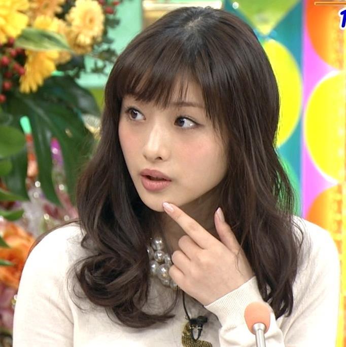 石原さとみ 美人女優キャプ画像(エロ・アイコラ画像)