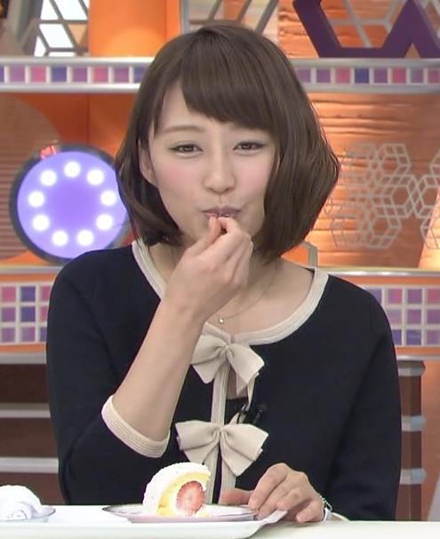枡田絵理奈 ショートカットもかわいい。キャプ画像(エロ・アイコラ画像)