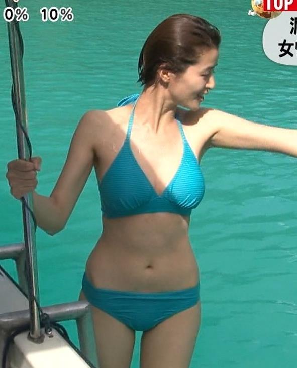 鈴木ちなみ 極上ボディキャプ画像(エロ・アイコラ画像)