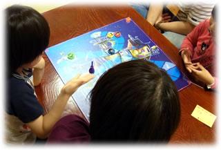 2013-05-05親子ゲーム会 03魔女の塔