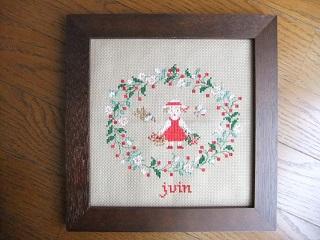 f_stitch_june.jpg
