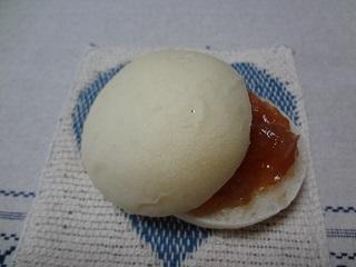 koubo_130530yogurt1.jpg