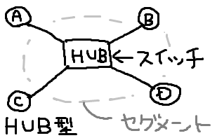 201401262055199ad.png