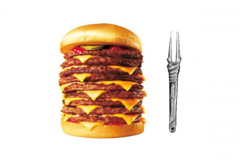 LOTTERIA_Qdan_cheeseburger_021.png