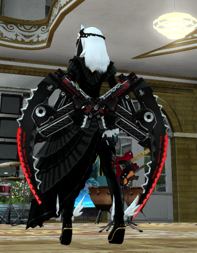 PSO2_00001.png