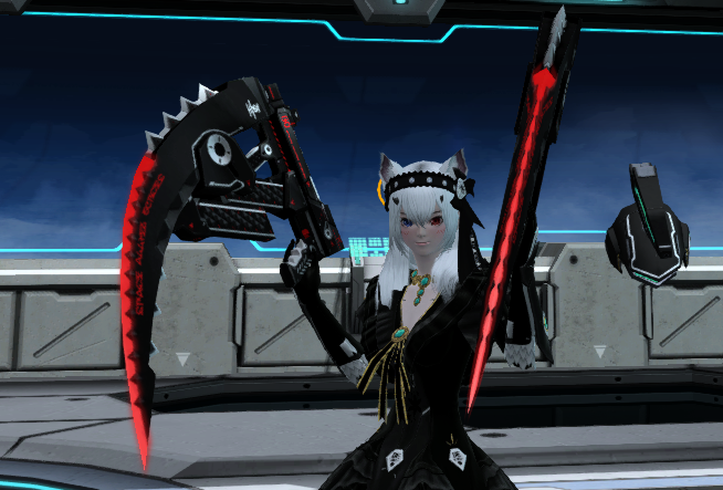 PSO2_00002.png