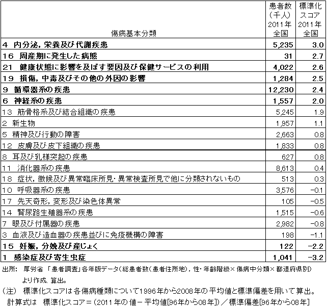 2013070213000318b.png