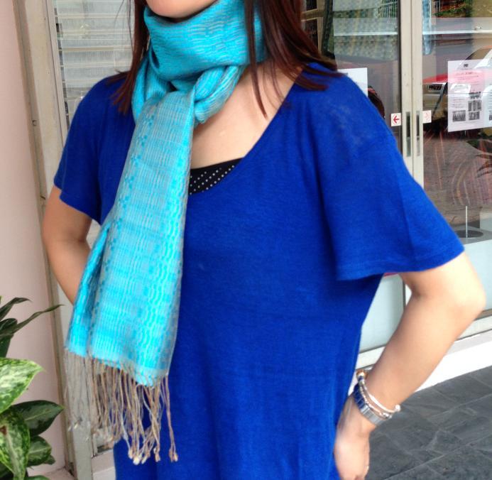 20130709sopmoeiscarf2.jpg