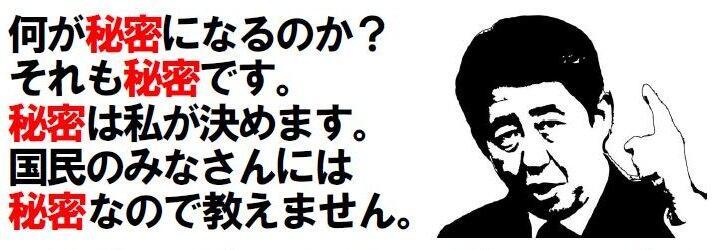 201311132031544ff.jpg