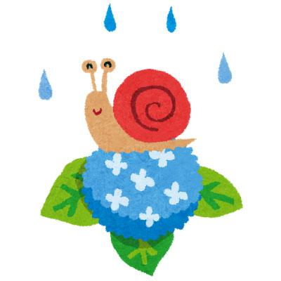 free-illustration-tsuyu-snail.jpg