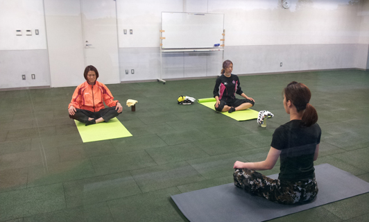 yoga2_20130630111529.jpg