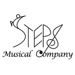 STEPS Musical Company