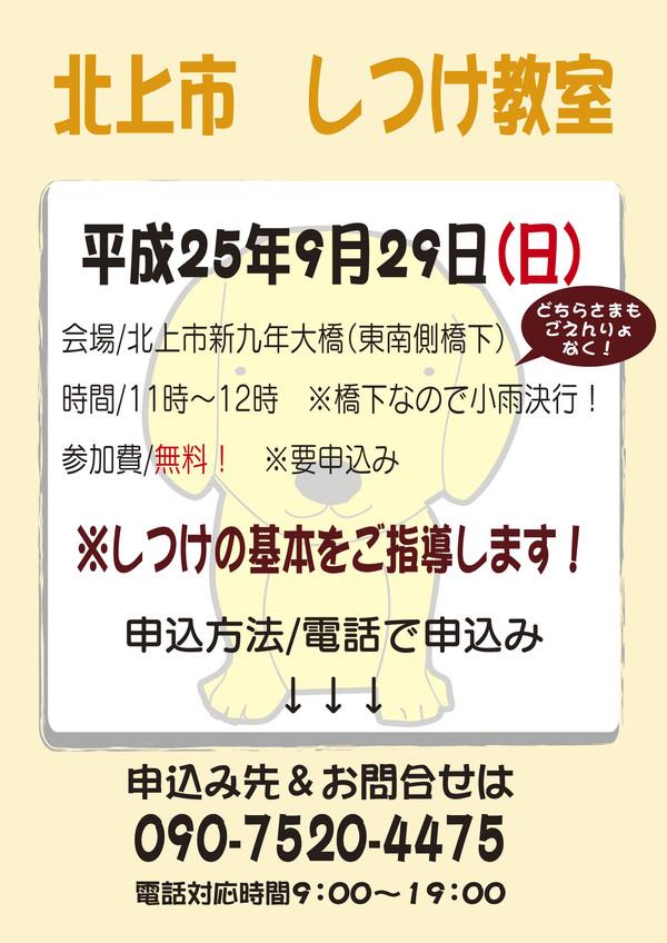 20130827161545b8f.jpg