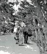 ぎんぎつね6/幸多神宮