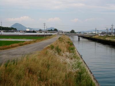 琵琶湖畔 005