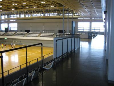 野洲総合体育館 002