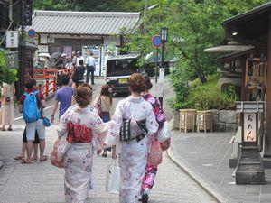 kimonojosi.jpg