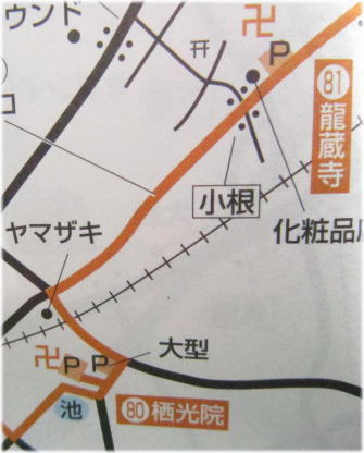 140915-80seikouin-map.jpg