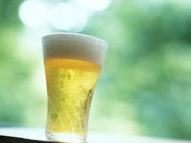 drink_03.jpg