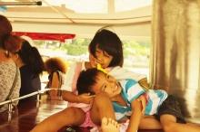 $泰国屋(たいこくや)公式ブログ