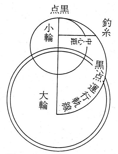106_1_6.jpg