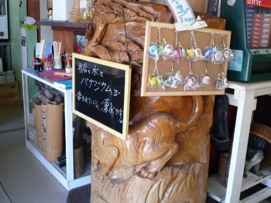 13_05_12-07sagamiko.jpg