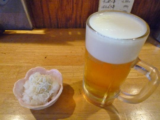 13_07_04-01torijirou.jpg